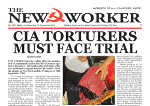 CIA torturers must face trial