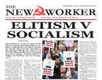 Elitism V Socialism