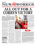 All out for a Corbyn victory