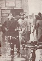 Between the war years
