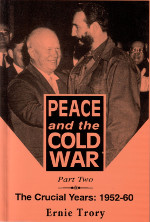 Peace and the cold war - part 2